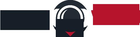 Panoview Virtuele rondleidingen tour 360 logo